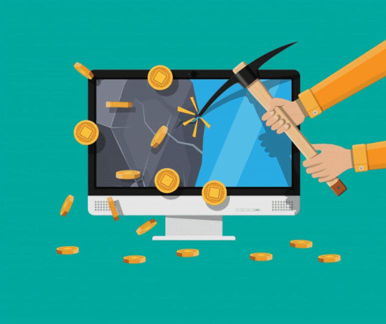 Najlepsze platformy tradingowe kryptowalut