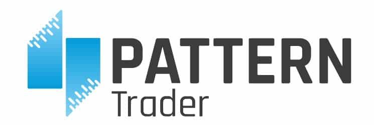 Pattern Trader logo