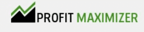 Profit Maximizer logo