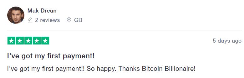 bitcoin billionaire review 1