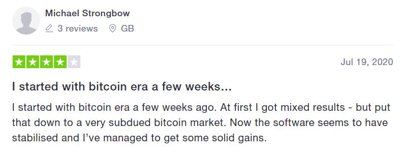 bitcoin era review 3
