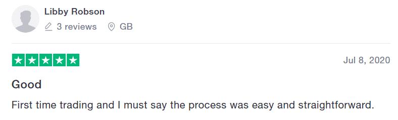 bitcoin era review 4