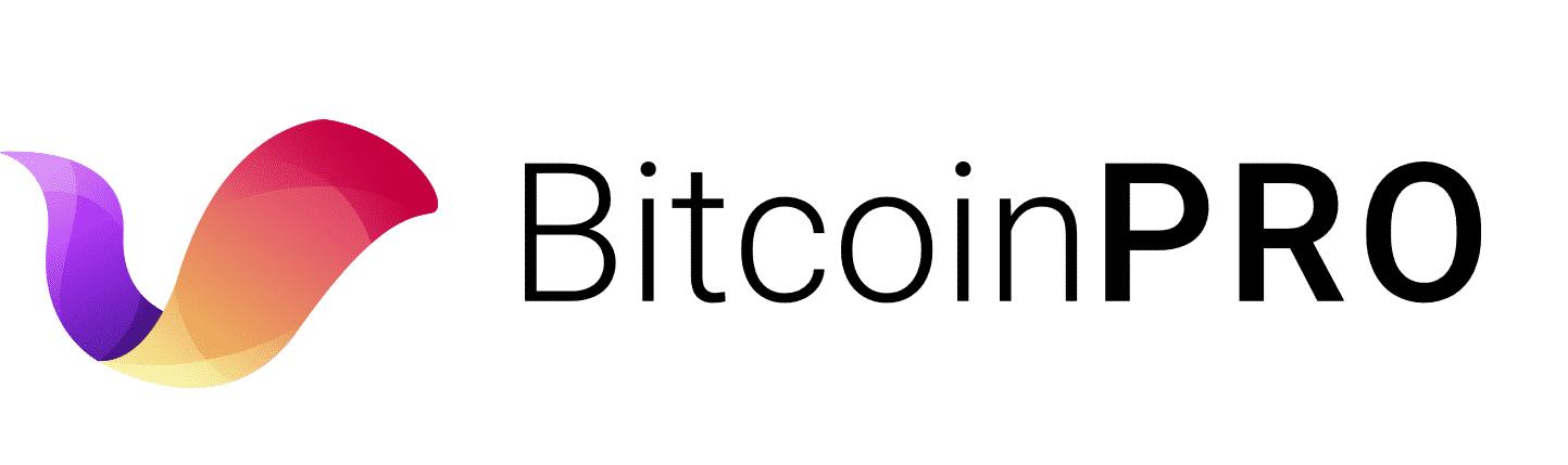bitcoin atm gatineau