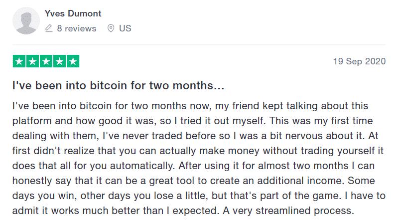 bitcoin profit review 1