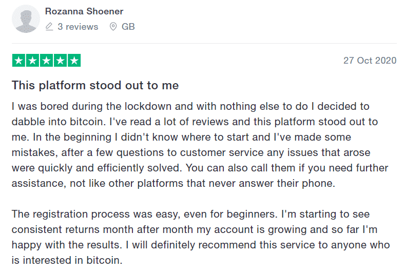 bitcoin storm review 2