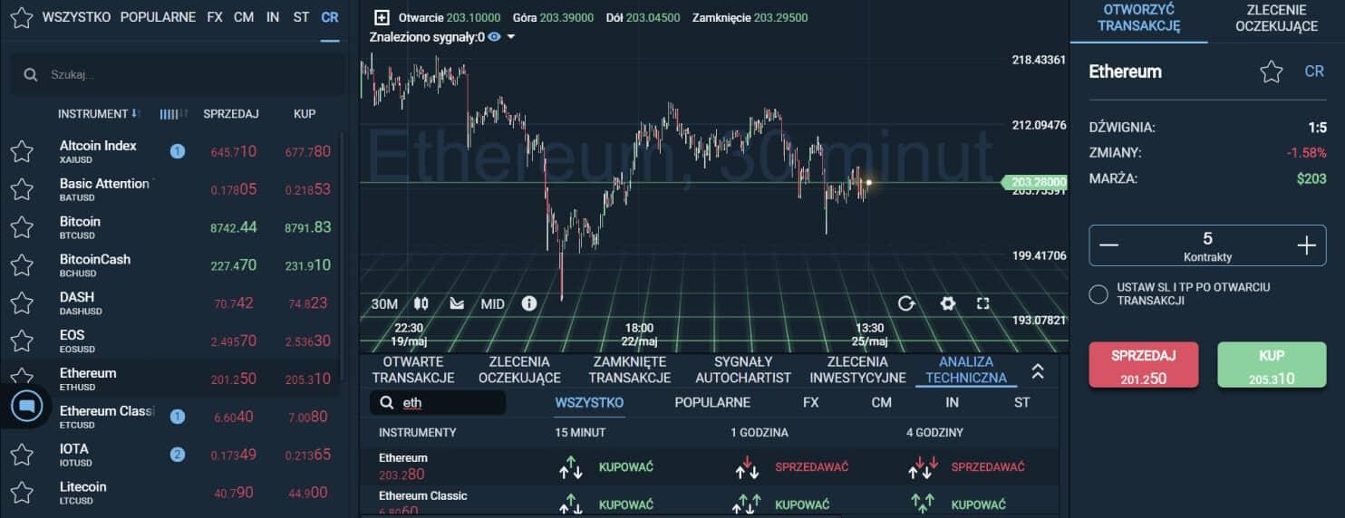 HandelPro Erfahrungen