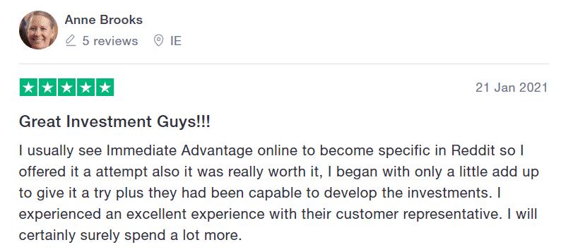 Immediate Edge review1