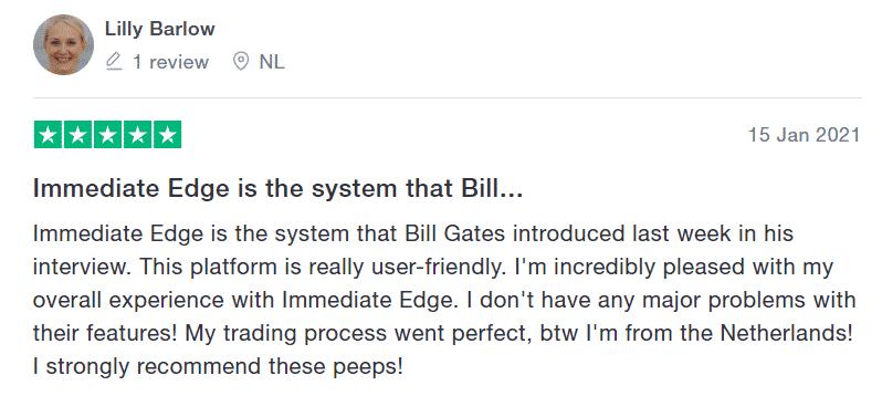 Immediate Edge review3