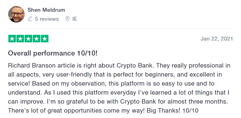 crypto bank review1