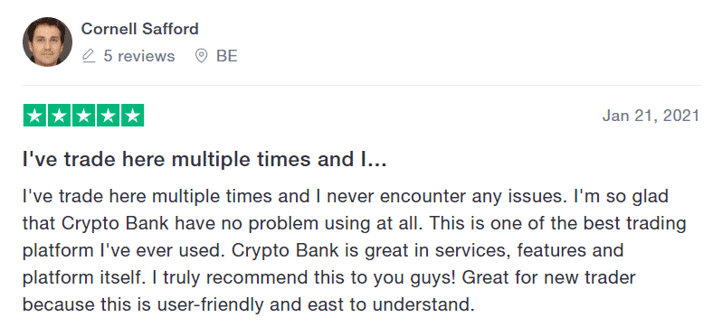 crypto bank review2