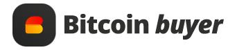 bitcoin buyer logo