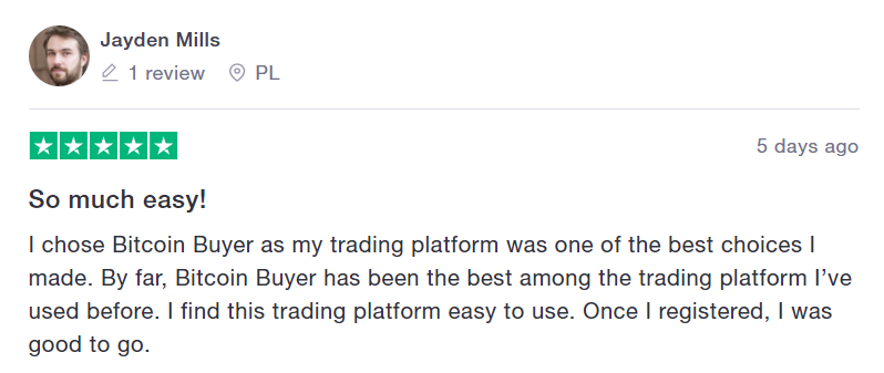 bitcoin buyer review 3