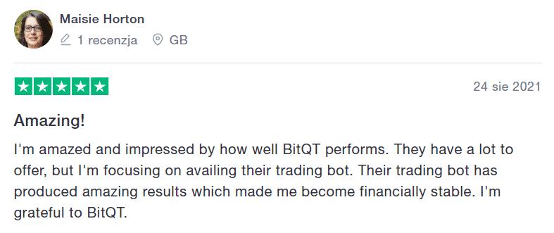 bitqt review 2