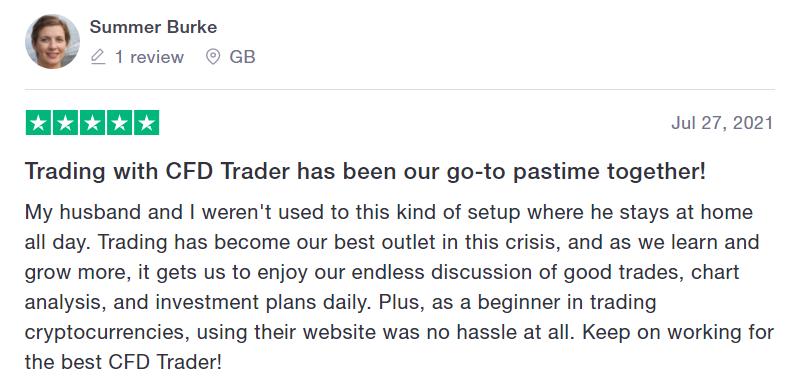 cfd trader review 3